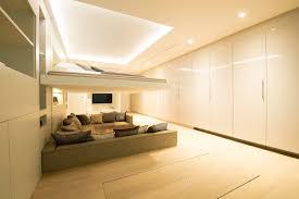 Marvellous Loft Beds For Studio Apartments Images Decoration Ideas