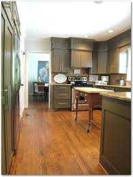 white cabinet door styles. Different Styles Of White Kitchen Cabinets Cabinet Door Pictures Fun Ideas For Painting N