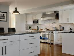 Fascinating Kitchen Colors For 2014 Epic Inspirational Kitchen Decorating .