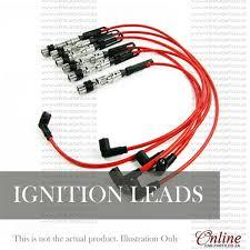 chevrolet aveo 1 5 ls 1500 f15s etec ii 02>06 ignition lead plug chevrolet aveo 1 5 ls 1500 f15s etec ii 02>06 ignition lead plug lead