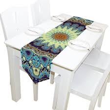 pvc tablecloth ikea coffee table tag blue round custom living artificial grass nautical themed tablecloths party city sequin print fabric beach plastic