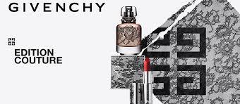 Все продукты <b>Givenchy GIVENCHY</b> – купить дешево в интернет ...
