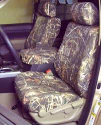 tacoma camo seat covers interior 47 elegant tacoma seat covers sets ta a seat covers ta
