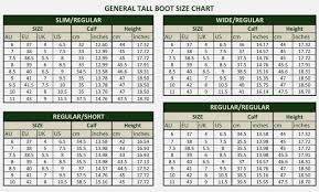 Toddler Hockey Skate Size Chart 61 Explanatory Ice Hockey Skate Size Chart