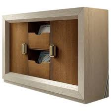 Vinyl record furniture Diy Clemens Vinyl Record Accent Cabinet Wayfair Vinyl Record Cabinet Wayfair