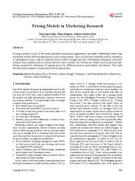 Eye Tracking the User Experience  A Practical Guide to Research     GreenBook