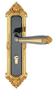 door locks. Mortise Door Lock Locks