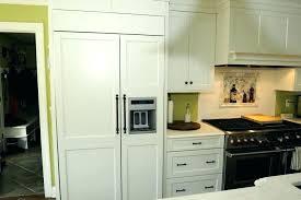 kitchenaid panel ready refrigerators panel ready refrigerator drawers kitchenaid panel ready refrigerator reviews