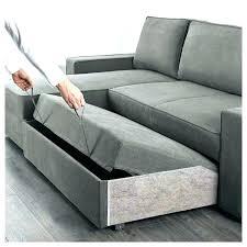 faux leather futon leather futon futon modern futon sofa bed awesome page 9 futon faux