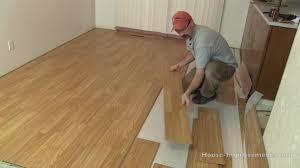 Captivating Perfect Laminate Flooring Over Carpet With Laminated Flooring Fabulous  Floating Laminate Floor How To