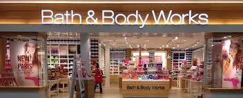 bath and body works customer service bath body works black friday 2016 ad find the best bath body