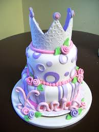 Pool One Year Tier Princess Birthday Cakes Wow S Princess Birthday