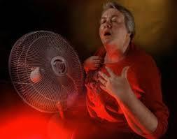 Resultado de imagem para menopausadas