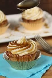 jack daniels honey whiskey cupcakes recipe