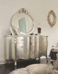 Gda8005 Bedroom Mirror With Cabinet Glass Bedroom Sets Mirror Long ...