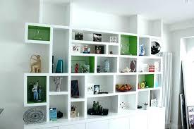 glass shelf bookcase white open bookshelf full size of open bookcase glass shelves open shelf bookcase