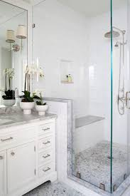 ensuite bathroom designs. Full Size Of Bathroom Ideas:small Ensuite Space Saving Ideas Master 5x7 Large Designs