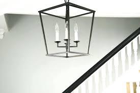 large modern chandelier lighting. Large Lantern Chandelier Pendant Lighting Light Bulb Modern Chandeliers Coloured Lights Shop Fancy