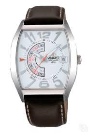 Купить <b>часы</b> наручные бренд <b>Orient</b>, цвет серебряные в Казани ...