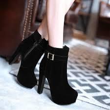 """Résultat de recherche d'images pour """"nouveau chaussure femme"""""""