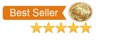 Amazon Best Seller - Home | Facebook
