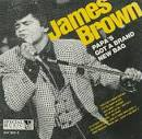 Me and Mrs. Jones by James Brown