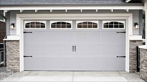 jcgd home garage doors with windows depot repairs gold coast line review openers for