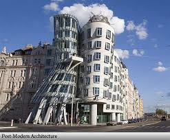 postmodern architecture homes. Modern Style Postmodern Architecture Post Dystopian Natalies AS Media Blog Homes