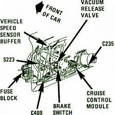 fuse mapcar wiring diagram page 348 1988 chevy caprice fuse box diagram