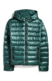<b>Women's Coats</b> & <b>Jackets</b> |<b>Jackets</b> for <b>Women</b> | Primark