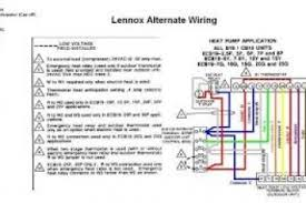 honeywell thermostat wiring diagram for heat pump 4k wallpapers honeywell thermostat wiring color code at Luxpro Thermostat Wiring Color Code