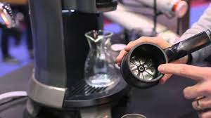 We know you can choose between over 90 different coffee shops to get coffee in albuquerque and appreciate your visiting our. Scaa 2014 Bunn Trifecta Coffee Brewer Youtube