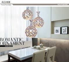 enchanting modern chandeliers for bedrooms bedroom chandeliers trendy simple bedroom chandeliers home design