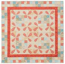 Honey Bee Quilt Pattern martingale pretty patchwork quilts | Quilt ... & Honey Bee Quilt Pattern martingale pretty patchwork quilts Adamdwight.com