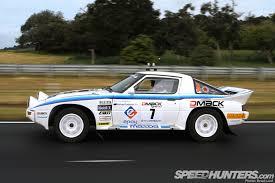 mazda rx7 1985 racing. in mazda rx7 1985 racing