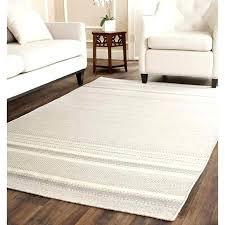 flat weave area rugs outstanding flat woven wool rug find flat woven wool rug deals flat weave area rugs