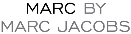 Marc jacobs logo png 7 » PNG Image