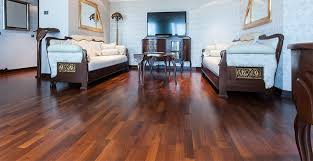 flooring re value