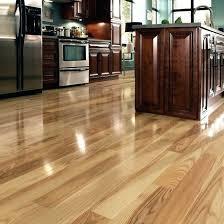 bellawood floor cleaner hardwood flooring photo 2 of 3 4 lovely floors kit bellawood floor cleaner wonderful hardwood