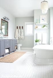 master bathroom lake house master bath master bathroom shower size