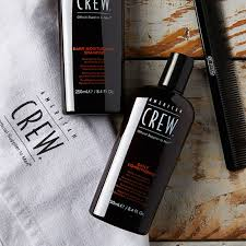 Products American Crew