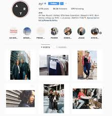 40 Best Instagram Accounts to Follow in 2019 - Oberlo