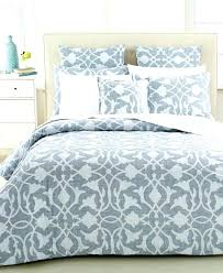 um image for barbara barry poetical duvet cover queen home design ideas sheridan duvet covers