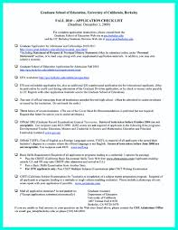 Tips On Starting A College Essay Custom Writing Blog College