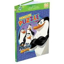 Small Picture Madagascar Puzzle Games For Kids YouTube Madagascar Penguins
