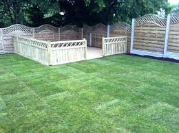 White fence ideas Pvc Vinyl Fence Landscaping Ideas Image White Picket Fence Landscaping Ideas Fence Landscaping Ideas Angels4peacecom Fence Landscaping Ideas White Fence Landscaping Network Ca Natural