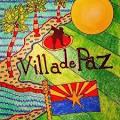 Villa De Paz Golf Course - CLOSED - 17 Photos & 15 Reviews - Golf ...