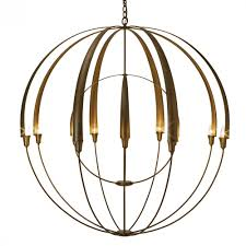 pego lighting. Pego Lighting. Charming Lamps For Your Home Lighting Design: Large Round Oil Rubbed P