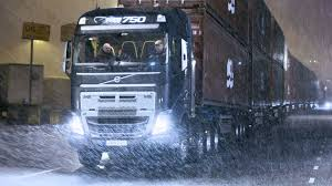 2018 volvo big truck. simple big to 2018 volvo big truck