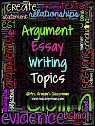 ideas about persuasive essay topics on pinterest  blog post  lots of ideas argument essay writing topics or claims for